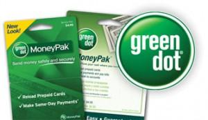greendotmoneypack